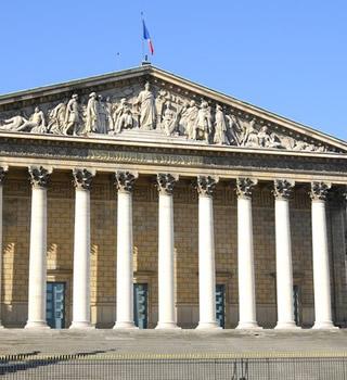 avocat Paris BZL